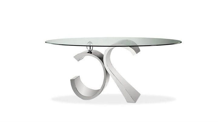 consoles tables sale virez home interiors modern furniture store toronto - Uptown Modern Furniture Toronto