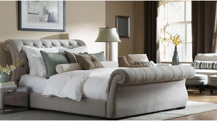 Modern Bedrooms And Beds Virez Home Interiors Modern Furniture Store Toronto