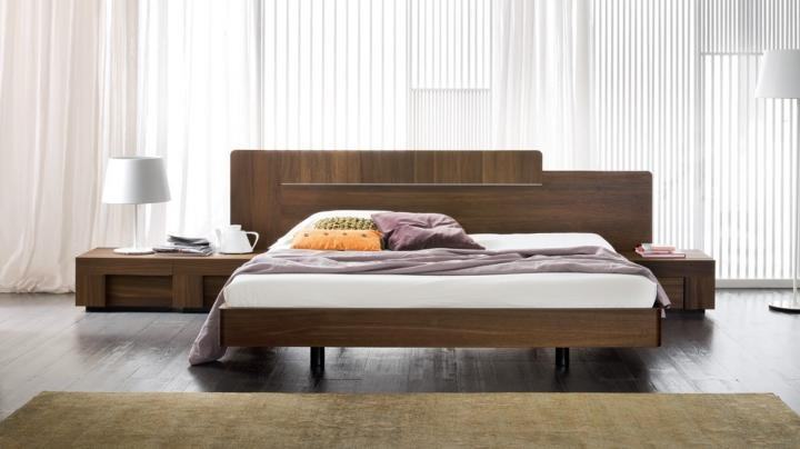 Modern Furniture Toronto modern bedrooms and beds | virez home interiors modern furniture