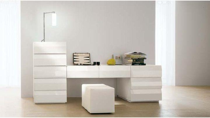 Dressers toronto bestdressers 2017 - Furniture for small spaces toronto pict ...