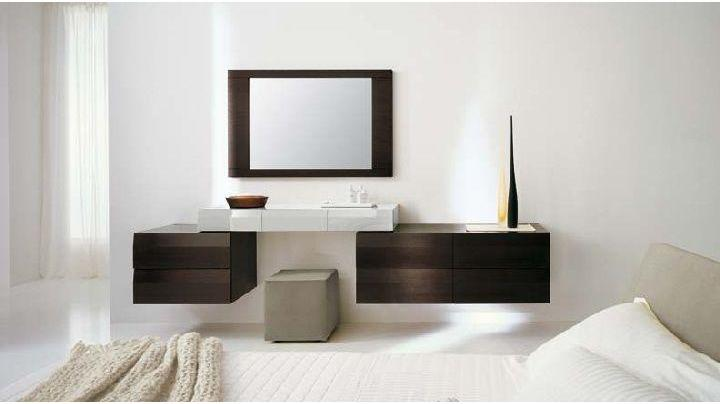 Bedroom Dressers VIREZ Home Interiors Modern Furniture Store Toronto