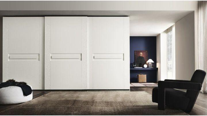 Bedrooms Wardrobes Virez Home Interiors Modern Furniture Store Toronto