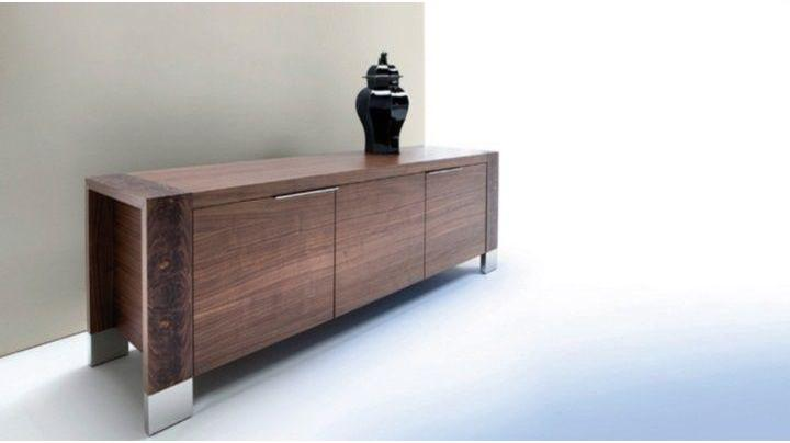 Roomy home interiors furniture toronto home design and style for Q furniture toronto