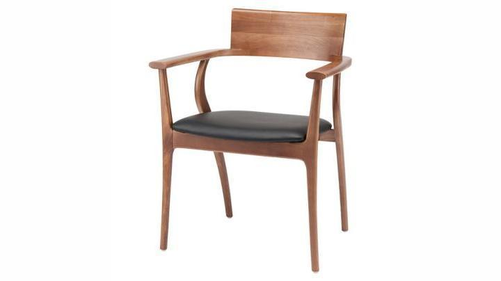 Dining Rooms Chairs ALINE CHAIR
