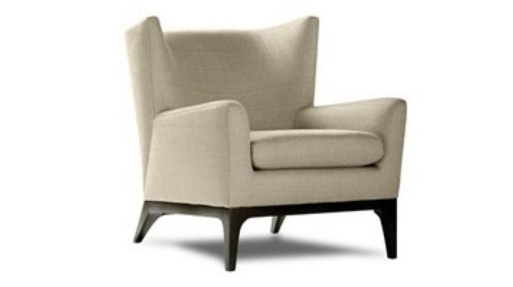 Living Rooms Accent Chairs Virez Home Interiors Modern