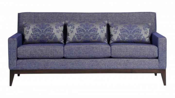 Sofas toronto sofas toronto hamilton vaughan stoney creek for Large sectional sofa toronto
