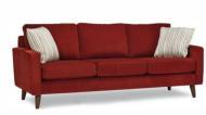 Living Rooms, Sofas And Sectionals, ADEL SOFA