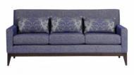 Living Rooms, Sofas And Sectionals, ALICIA SOFA