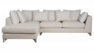 Living Rooms, Sofas And Sectionals, ARCHITECT SOFA