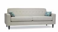 Living Rooms, Sofas And Sectionals, AUDREY SOFA