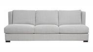 Living Rooms, Sofas And Sectionals, BILLY SOFA