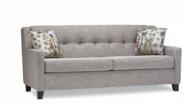 Living Rooms, Sofas And Sectionals, CHAZ SOFA
