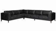 Living Rooms, Sofas And Sectionals, CONCERTO SOFA