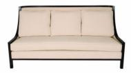 Living Rooms, Sofas And Sectionals, DOLAN SOFA