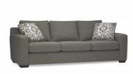 Living Rooms, Sofas And Sectionals, ELON SOFA