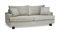 Living Rooms, Sofas And Sectionals, ERIC SOFA