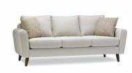 Living Rooms, Sofas And Sectionals, FRAN SOFA