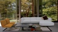 Living Rooms, Sofas And Sectionals, GALAXY SOFA 02