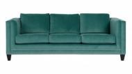 Living Rooms, Sofas And Sectionals, HARVARD SOFA