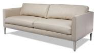 Living Rooms, Sofas And Sectionals, HENLEY SOFA