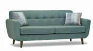 Living Rooms, Sofas And Sectionals, JETS SOFA