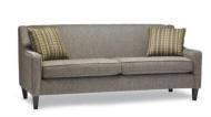 Living Rooms, Sofas And Sectionals, LULU SOFA