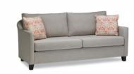 Living Rooms, Sofas And Sectionals, NYAH SOFA