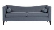 Living Rooms, Sofas And Sectionals, PATRICK SOFA
