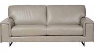 Living Rooms, Sofas And Sectionals, POSITANO SOFA