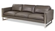 Living Rooms, Sofas And Sectionals, SAVINO SOFA