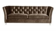 Living Rooms, Sofas And Sectionals, SHELTON SOFA