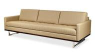 Living Rooms, Sofas And Sectionals, TRISTAN SOFA