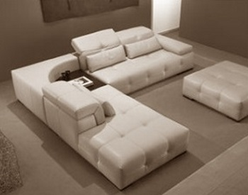 Modern Furniture Store Toronto Virez Home Interiors Furniture For Staging