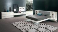 Modern Furniture Brands, Alf Group, ALADINO UP BED