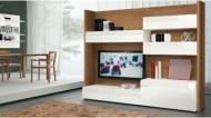Modern Furniture Brands, Alf Group, DAY WALL SYSTEM 27