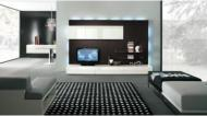 Modern Furniture Brands, Alf Group, LEGO WALL SYSTEM 08