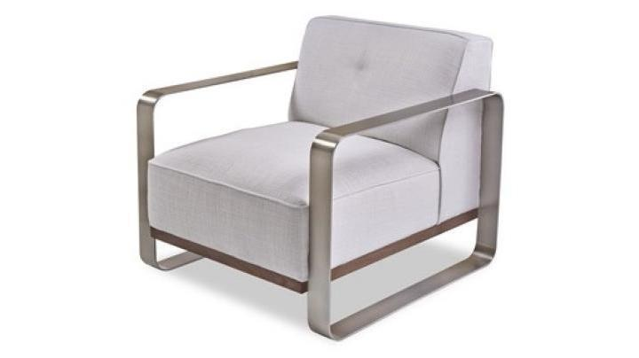 American leather virez home interiors modern furniture store toronto Davis home furniture outlet