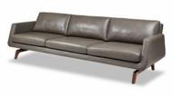 Modern Furniture Brands, American Leather, NASH AW SOFA