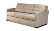 Modern Furniture Brands, American Leather, PAYTON SLEEPER