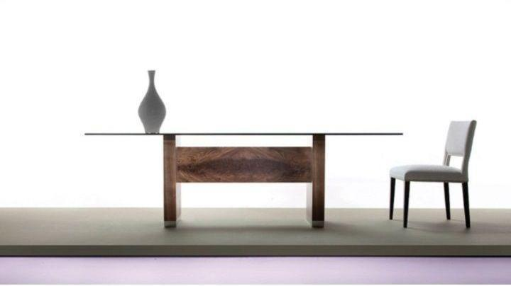 Costantini Pietro Virez Home Interiors Modern Furniture