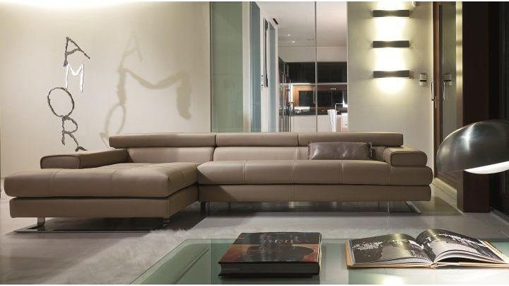 Gamma International Virez Home Interiors Modern Furniture Store Toronto