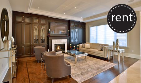 Virez Home Interiors Furniture For Staging